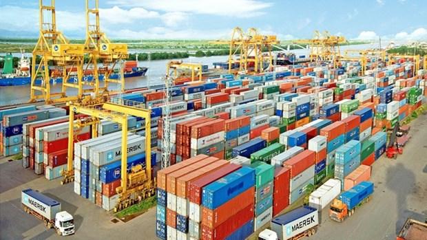 Vietnam sin cambios de objetivos de desarrollo en 2020 hinh anh 1