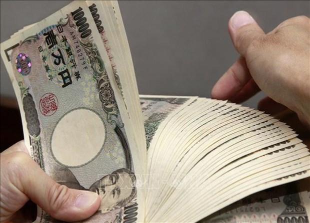 Singapur flexibiliza su politica monetaria para respaldar la economia nacional hinh anh 1