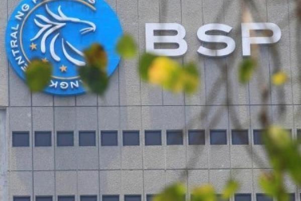 Considera Banco Central de Filipinas la compra de bonos gubernamentales de casi 10 mil millones de dolares hinh anh 1