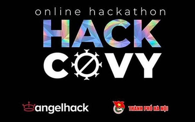 Lanzan concurso de programacion en linea para luchar contra coronavirus hinh anh 1