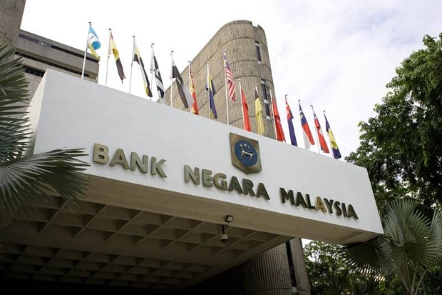 Disminuyen las reservas internacionales de Malasia e Indonesia hinh anh 1