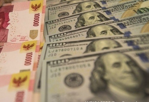 Pronostica Indonesia significativo aumento del deficit presupuestario este ano hinh anh 1