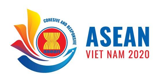 Celebraran en Vietnam Semana de Filmes de ASEAN 2020 hinh anh 1