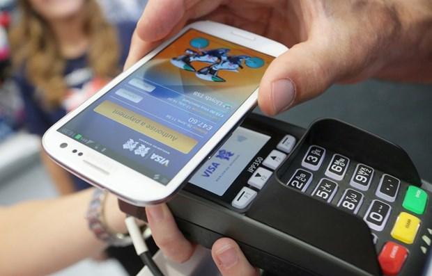 Vietnam lanzara prueba piloto de servicios de pago electronico hinh anh 1