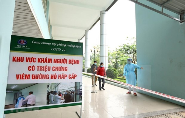 Vietnam: ejemplo del exito de estrategia de