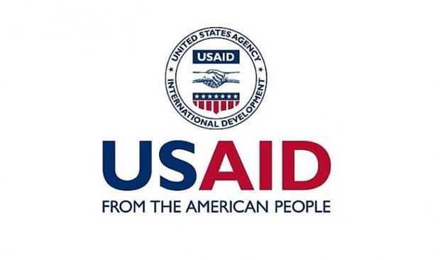 USAID apoya a empresas vietnamitas en mejorar capacidad competitiva hinh anh 1