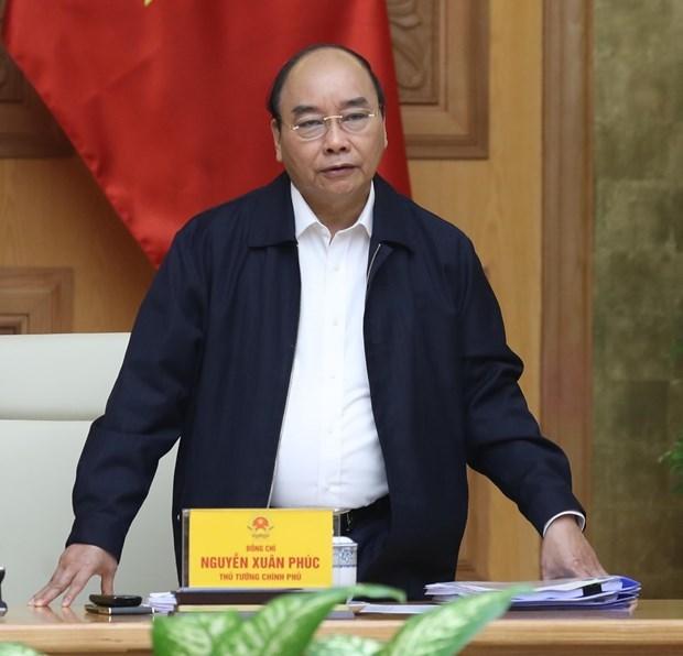 Destacan aportes de proyectos de bauxita al desarrollo de Tay Nguyen hinh anh 1