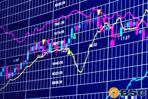Lanzara Vietnam sistema integral de informacion para el mercado bursatil hinh anh 1