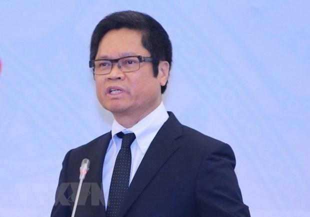Vietnam por impulsar flujo de negocios y reactivar economia hinh anh 1