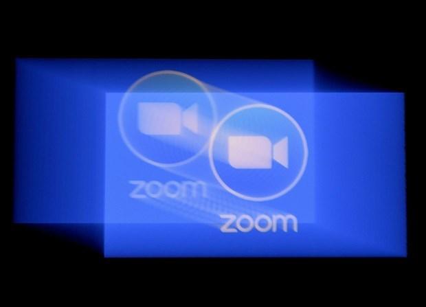 Ministerio indonesio de Defensa prohibe el uso de la aplicacion Zoom por cuestiones de seguridad hinh anh 1