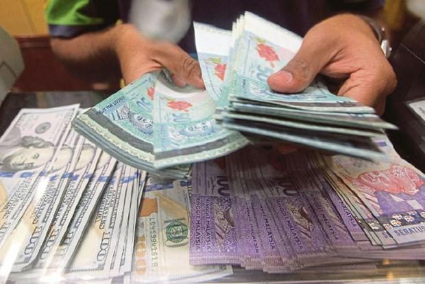 Pymes de Malasia enfrentan falta de liquidez por el COVID-19 hinh anh 1