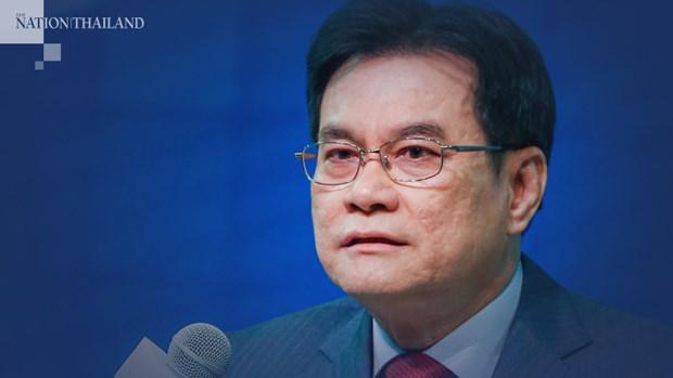 Gabinete tailandes no considerara propuesta de integracion al CPTPP hinh anh 1
