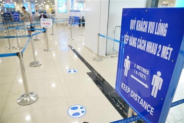 Yahoo Japan realza prestigio de Vietnam en ASEAN por logros antiepidemicos hinh anh 1