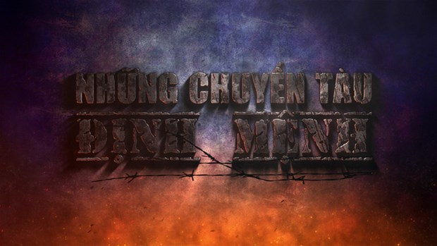 Vietnam presenta documental sobre genocidio de judios durante Segunda Guerra Mundial hinh anh 1