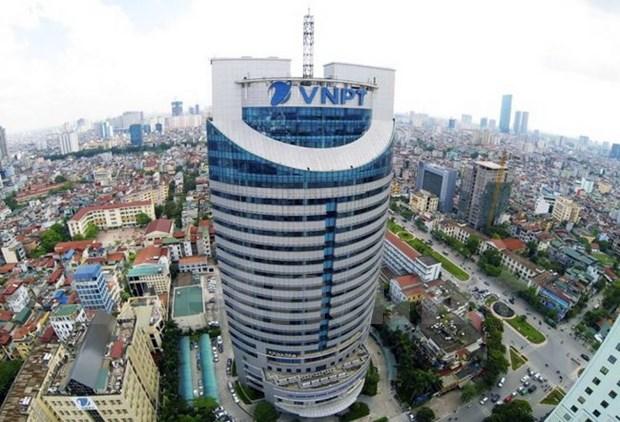 Operadores de Telefonia Movil de Vietnam en el Top mundial 150 de Brand Finance hinh anh 1