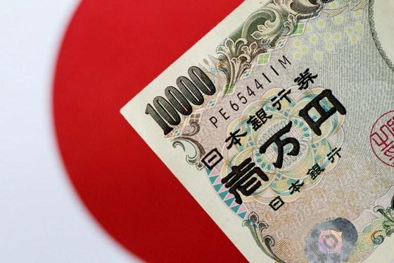 Japon estimula a sus empresas a trasladar negocios al Sudeste Asiatico hinh anh 1