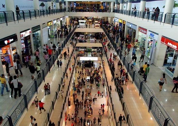 Filipinas reporta reduccion en tasa de inflacion en abril hinh anh 1