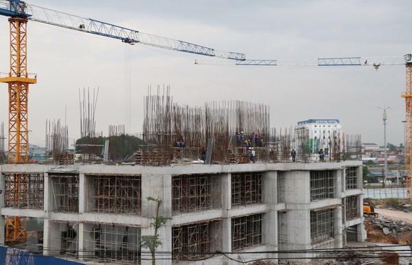 Ministerio de Finanzas reduce cotizacion para varios sectores hinh anh 1