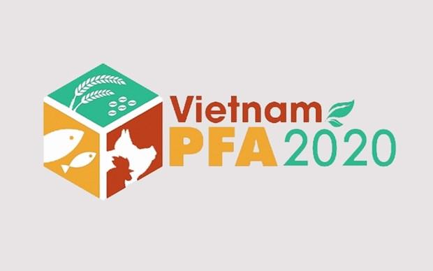 Celebraran Exposicion Internacional de Procesamiento de Alimentos en Ciudad Ho Chi Minh hinh anh 1
