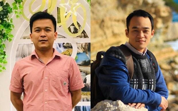 Ingenieros vietnamitas obtienen certificacion TensorFlow de Google hinh anh 1