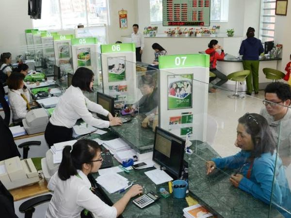 Indice de Presupuesto Abierto de Vietnam mejora 14 peldanos hinh anh 1