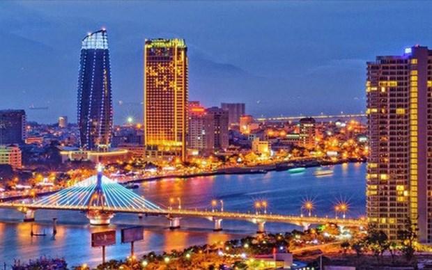 Ciudad vietnamita de Da Nang intensifica medidas para reactivar turismo hinh anh 1