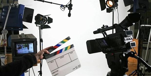 Impulsan Vietnam y Estados Unidos cooperacion en industria de cine hinh anh 1