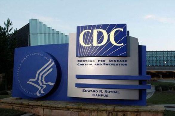 Entidades estadounidenses apoyan lucha contra COVID- 19 en Vietnam hinh anh 1