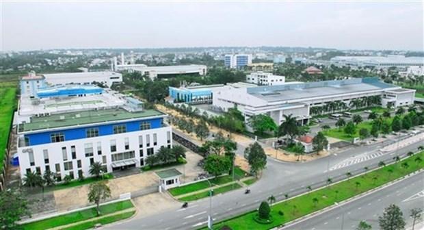 Destacan ventajas de Vietnam en atraccion de inversiones extranjeras hinh anh 1