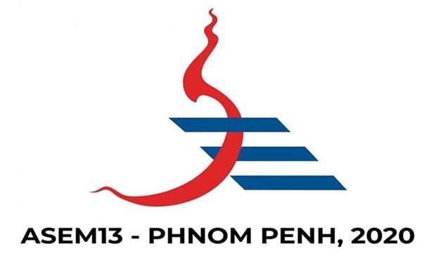 Cumbre Asia-Europa tendra lugar en Camboya segun lo planeado hinh anh 1