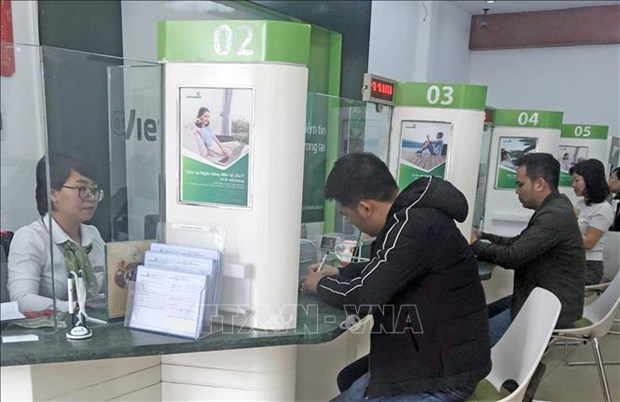 Consumidores en Vietnam muestran interes en pago electronico hinh anh 1
