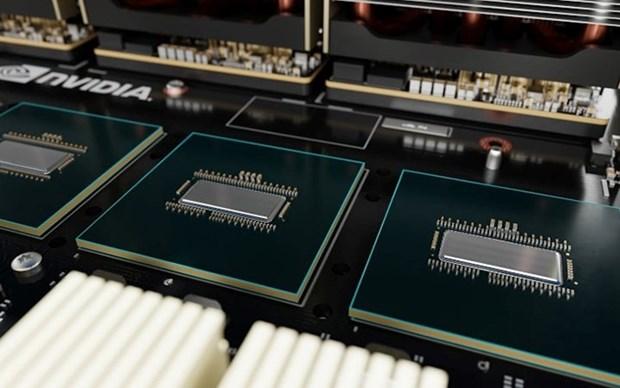 Empresa vietnamita invierte en supercomputadora para elevar eficiencia en investigacion cientifica hinh anh 1