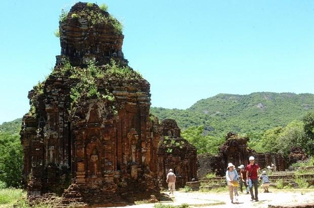 Provincia vietnamita de Quang Nam lanza programas turisticos preferenciales hinh anh 1
