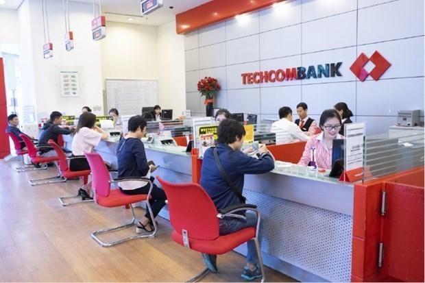 Techcombank- banco con mejor prestamo para la vivienda en Vietnam hinh anh 1
