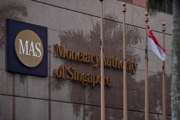 Singapur desarrolla estandares para la evaluacion justa por IA de riesgo de credito hinh anh 1