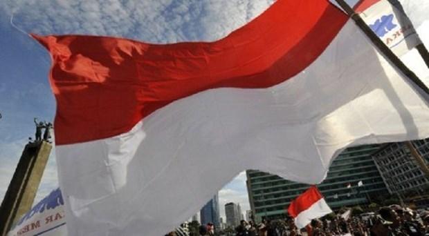 Economia de Indonesia no crecera en 2020, segun Banco Mundial hinh anh 1