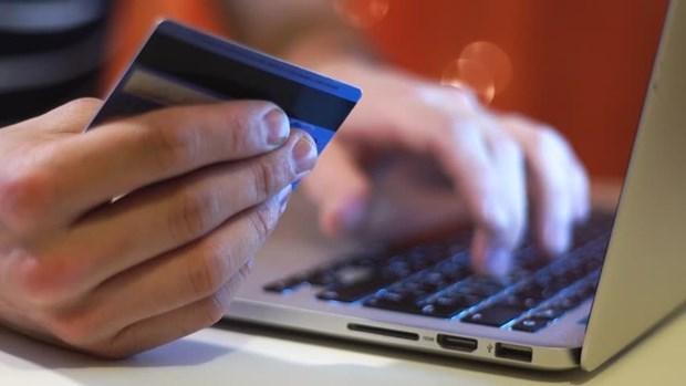 Construccion de credibilidad, clave para el comercio electronico hinh anh 1