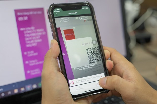 Aprueba Vietnam programa nacional de transformacion digital hasta 2025 hinh anh 1