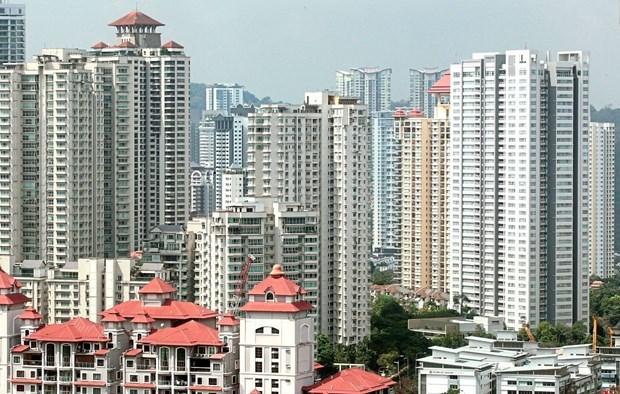 Malasia anuncia plan de recuperacion economica de ocho mil millones de dolares hinh anh 1