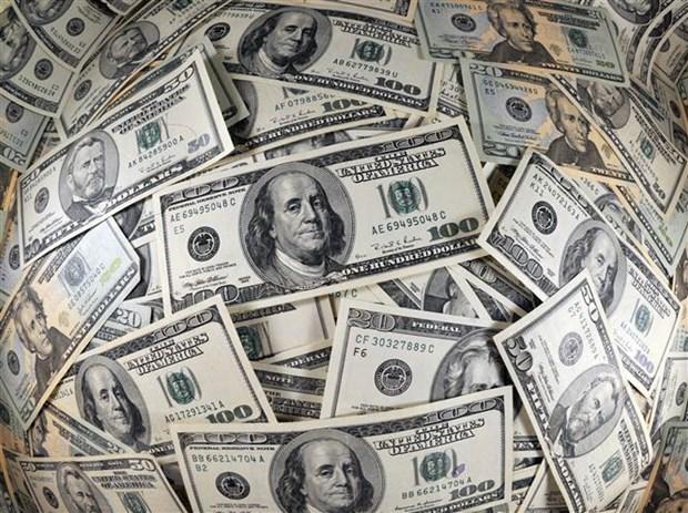 Recibe Ciudad Ho Chi Minh dos mil 300 millones de USD en los primeros cinco meses de 2020 hinh anh 1