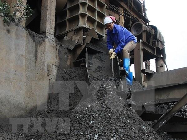Ciudad Ho Chi Minh por garantizar seguridad y salud de trabajadores hinh anh 1