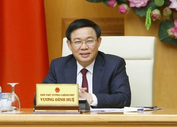 Asamblea Nacional de Vietnam se enfoca en trabajo del personal hinh anh 1