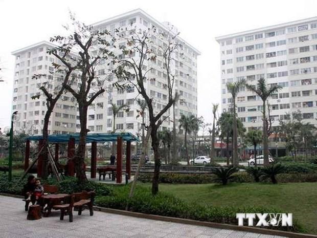 Vietnam preve una ola de inversiones provenientes de Japon hinh anh 1