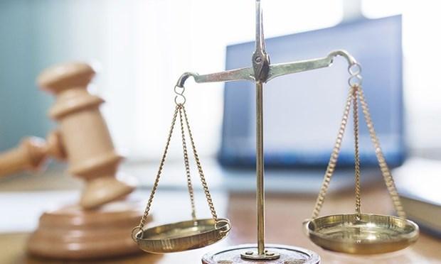 Debaten en Vietnam regulaciones relacionadas con el reconocimiento y ejecucion de laudos arbitrales extranjeros hinh anh 1