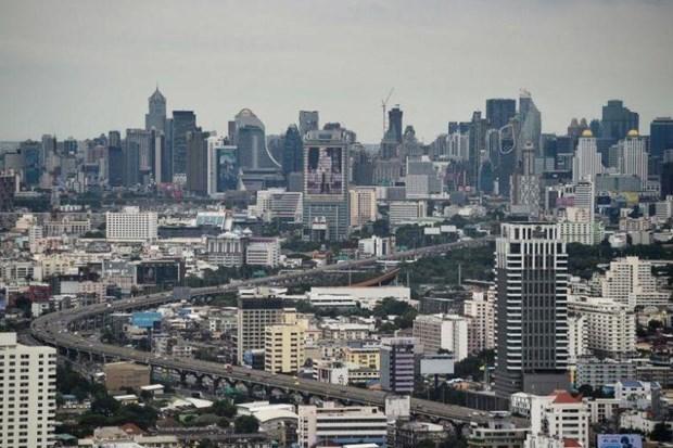 Tailandia promueve la economia verde postCOVID-19 hinh anh 1