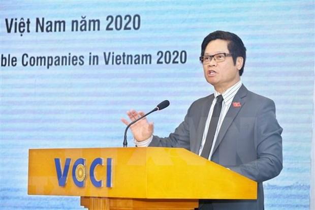 Paises de Asia oriental buscan reanudar las actividades economicas hinh anh 1