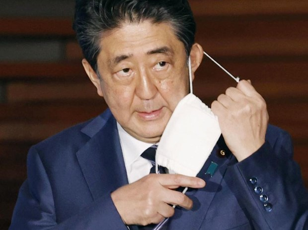Japon facilitara viajes con Australia, Nueva Zelanda, Tailandia y Vietnam hinh anh 1
