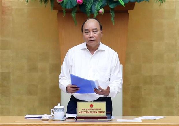 Turismo de Vietnam todavia no se reabre a llegadas internacionales hinh anh 1