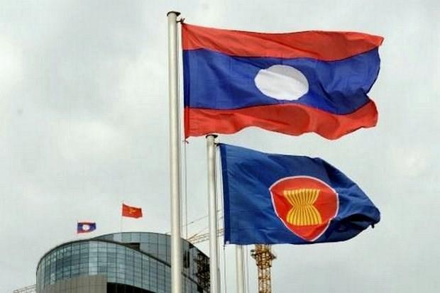 Laos pide a Asamblea Nacional que reduzca crecimiento economico en 2020 hinh anh 1