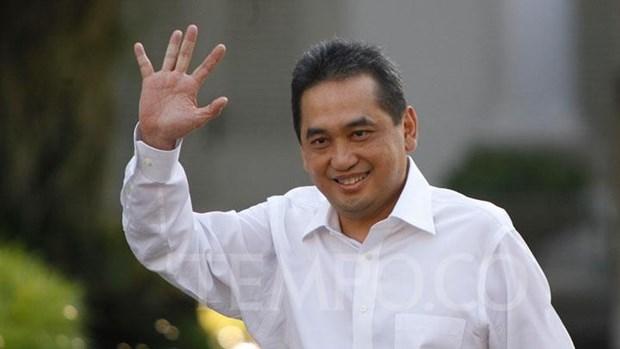 Indonesia aspira a firmar Acuerdo de RCEP este ano hinh anh 1